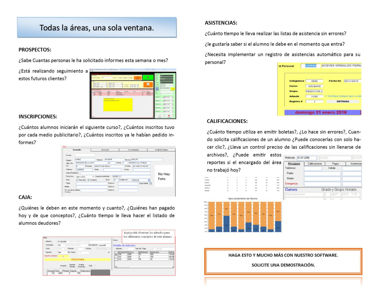Folleto gestion escolar p2